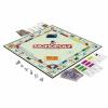 Monopoly Nové CZ - Cena : 579,- Kč s dph