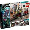 LEGO® Hidden Side - 70424 Vlak duchov - Cena : 1899,- Kč s dph