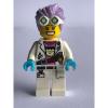 LEGO<sup>®</sup> Hidden Side - J.B.