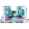 LEGO® Disney 43172 - Elsa a její kouzelný ledový palác - poškozený obal - Cena : 1449,- Kč s dph