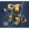 LEGO® Overwatch 75974 -  Bastion - Cena : 1249,- Kč s dph
