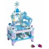 LEGO® Disney Princess 41168 - Elsina kouzelná šperkovnice - Cena : 777,- Kč s dph