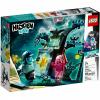 LEGO® Hidden Side 70427 - Vítej v Hidden Side - Cena : 397,- Kč s dph