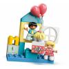 LEGO® DUPLO 10925 - Pokojíček na hraní - Cena : 359,- Kč s dph