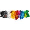LEGO® Classic 11008 -  Kostky a domky - Cena : 379,- Kč s dph