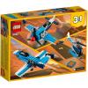LEGO® Creator 31099 - Vrtulové letadlo - Cena : 249,- Kč s dph