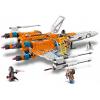 LEGO® Star Wars 75273 -  Stíhačka X-wing Poe Damerona - Cena : 2403,- Kč s dph