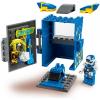 LEGO® Ninjago 71715 - Jayov avatar - arkádový automat - Cena : 244,- Kč s dph