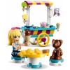 LEGO® Friends 41389 - Pojízdný zmrzlinový stánek - Cena : 249,- Kč s dph