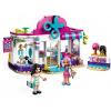LEGO® Friends 41391 -  Kadeřnictví v městečku Heartlake - Cena : 397,- Kč s dph