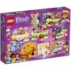 LEGO® Friends 41393 -  Soutěž v pečení - Cena : 749,- Kč s dph