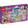 LEGO® Friends 41394 - Nemocnice městečka Heartlake - Cena : 1266,- Kč s dph