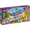 LEGO® Friends 41395 - Autobus přátelství - Cena : 1410,- Kč s dph