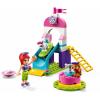 LEGO® Friends 41396 -  Hřiště pro štěňátka - Cena : 185,- Kč s dph