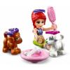 LEGO® Friends 41396 -  Hřiště pro štěňátka - Cena : 191,- Kč s dph
