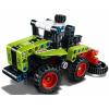 LEGO® Technic 42102 -  Mini Claas Xerion - Cena : 190,- Kč s dph