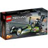 LEGO® Technic 42103 -  Dragster - Cena : 379,- Kč s dph