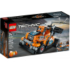 LEGO® Technic 42104 - Pretekársky ťahač - Cena : 449,- Kč s dph