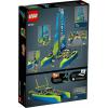 LEGO® Technic 42105 -  Katamarán - Cena : 809,- Kč s dph