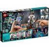LEGO® Hiden Side 70431 - Temný maják - Cena : 1040,- Kč s dph