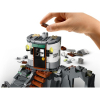 LEGO® Hidden Side 70431 - Temný maják - Cena : 1040,- Kč s dph