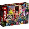LEGO® Ninjago 71708 -  Hráčská burza - Cena : 789,- Kč s dph