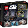 LEGO® Star Wars 75264 - Mikrostíhačka Kylo Rena - Cena : 205,- Kč s dph