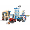 LEGO® City 60246 - Policajná stanica - Cena : 1934,- Kč s dph