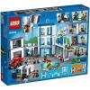 LEGO® City 60246 - Policajná stanica - Cena : 1970,- Kč s dph
