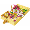 LEGO® Disney Princess 43177 - Bella a její pohádková kniha dobrodružství - Cena : 389,- Kč s dph