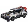 LEGO® Technic 42109 -  RC Top Gear závodní auto - Cena : 2989,- Kč s dph