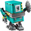LEGO® Star Wars 75253 -  TM Velitel droidů - Cena : 4790,- Kč s dph