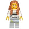LEGO<sup>®</sup> City - Face