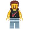 LEGO<sup>®</sup> City - Fun Fair Stand