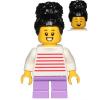 LEGO<sup>®</sup> City - Girl