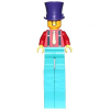 LEGO<sup>®</sup> City - Stilt