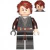 LEGO<sup>®</sup> Star Wars - Anakin Skywalker (Dirt