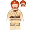 LEGO<sup>®</sup> Star Wars - Obi-Wan Kenobi (Dirt