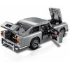LEGO® Creator 10262 - Bondův Aston Martin DB5 - Cena : 3229,- Kč s dph