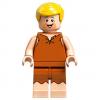 LEGO<sup>®</sup> Ideas - Barney