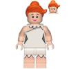 LEGO<sup>®</sup> Ideas - Wilma