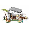 LEGO® Ideas 21316 - The Flinstones - Cena : 1579,- Kč s dph