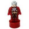 LEGO<sup>®</sup> Harry Potter - Albus Dumbledore Statuette /