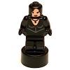LEGO<sup>®</sup> Harry Potter - Bellatrix Lestrange Statuette /