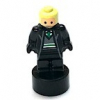 LEGO<sup>®</sup> Harry Potter - Draco Malfoy Statuette /