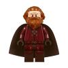 LEGO<sup>®</sup> Harry Potter - Godric