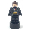 LEGO<sup>®</sup> Harry Potter - Gryffindor Student Statuette / Trophy #1