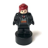 LEGO<sup>®</sup> Harry Potter - Gryffindor Student Statuette / Trophy #2