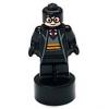 LEGO<sup>®</sup> Harry Potter - Harry Potter Statuette /