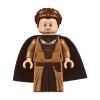 LEGO<sup>®</sup> Harry Potter - Helga